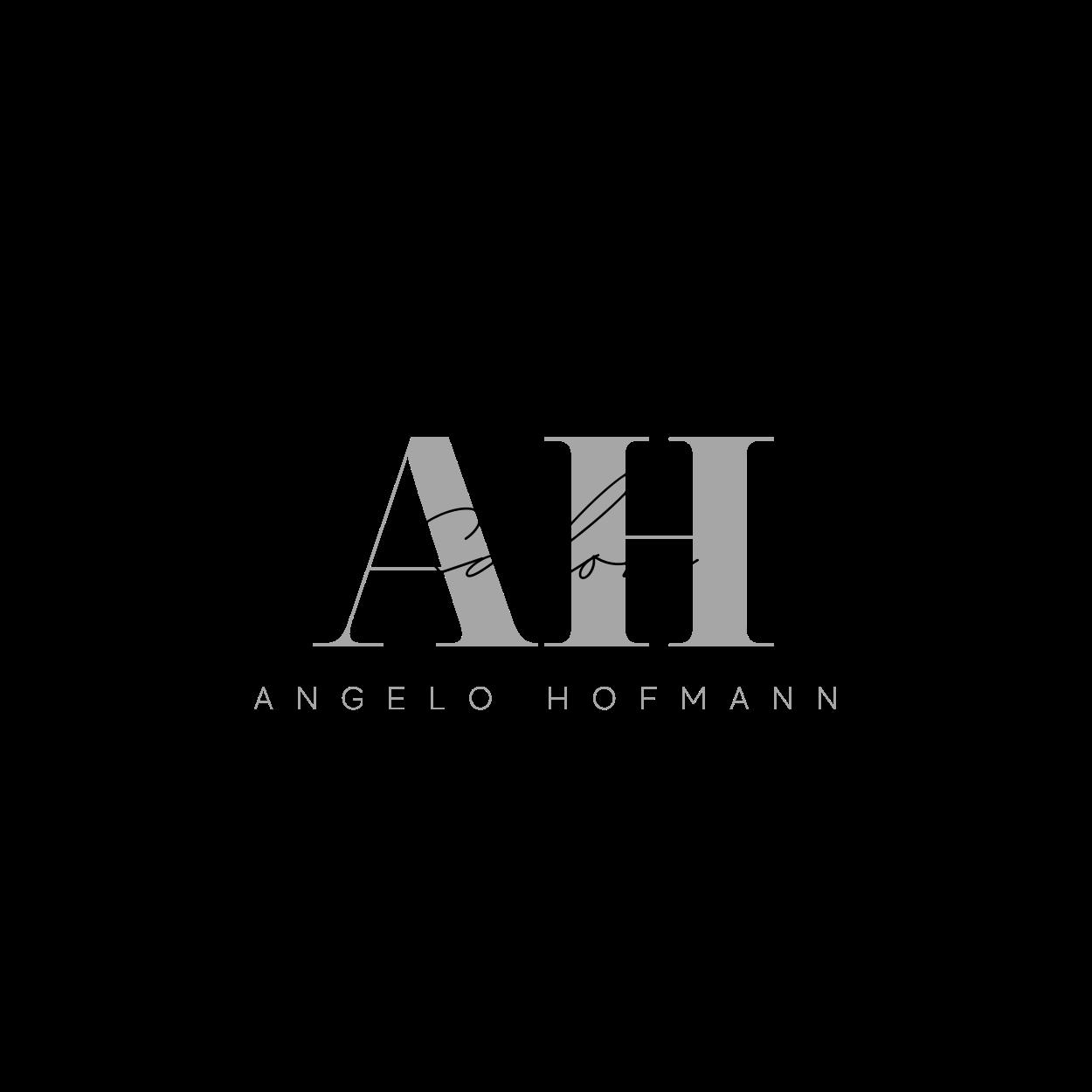 Angelo Hofmann